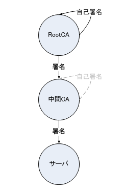 2008-08-21_184338.png